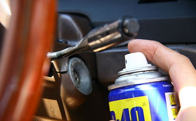 broken-Key-wd40